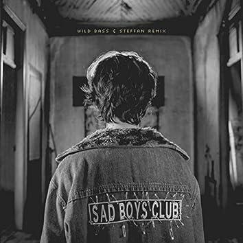 Sad Boys Club (Remix)