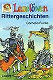 Leselöwen Rittergeschichten