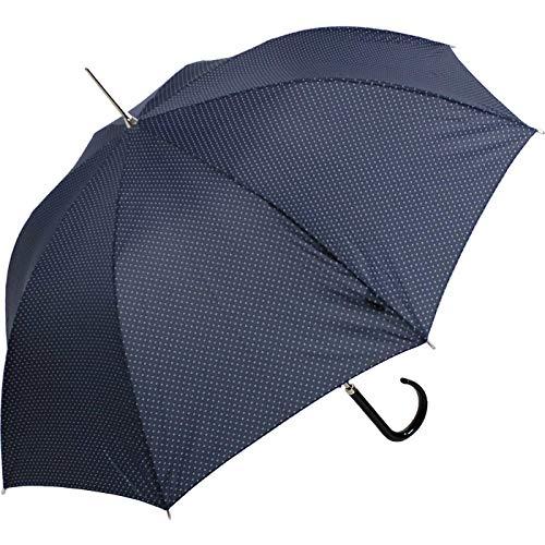 Doppler Parapluie Long Résistant Carbone Automatic Chic