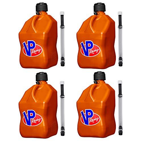 VP Racing Fuels 3572-4-3044-4