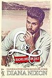 Leo (Bachelors On Sale Book 2) (English Edition)