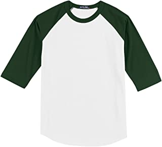 af8f91ca Amazon.com: 6XL - T-Shirts / Shirts: Clothing, Shoes & Jewelry