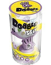 Dobble / Spot It