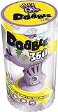 Spel Dobble 360 (6105487)