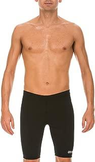 Arena Men's Board MaxLife Jammer Swimsuit