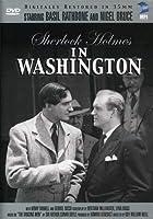 SHERLOCK HOLMES: IN WASHINGTON