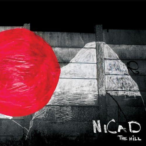 Nicad