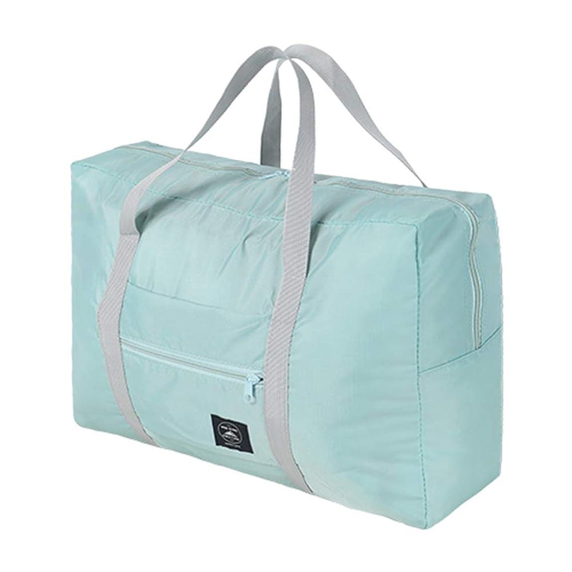 肌十二銀行KUKI 旅行用収納バッグ 大容量 防水 多機能 旅行用収納袋 收納抜群 防塵 軽量 靴 衣類 収納便利 旅行/出張/家庭整理用収納袋