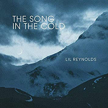 The Song in the Cold