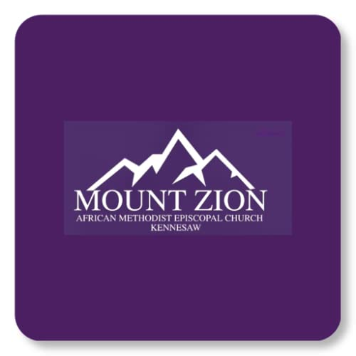 Mount Zion AME Kennesaw
