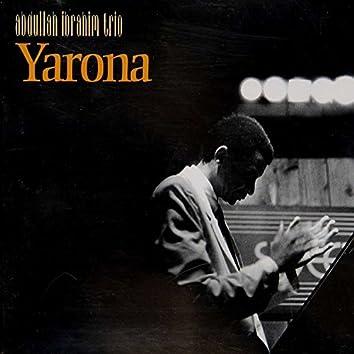 The Enja Heritage Collection: Yarona