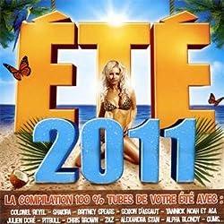 Ete 2011