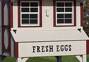 Best chicken coop wallpaper Reviews