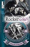 Rockerschutz (Rockerserie 2)