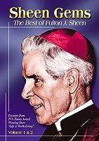 Sheen Gems: The Best of Fulton J. Sheen