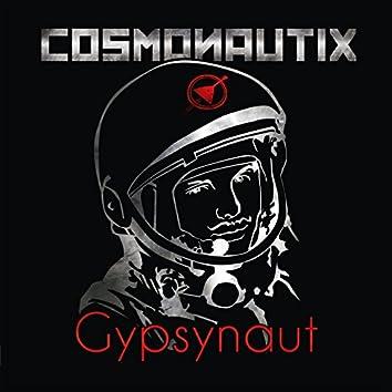 Gypsynaut