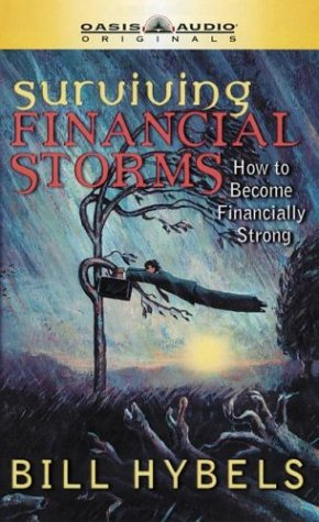 Download Surviving Financial Storms: How to Become Financially Strong 1589260937