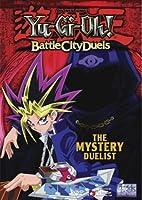 Yu-Gi-Oh: Mystery Duelist - Season 2 Vol 1 [DVD] [Import]