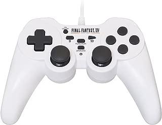 Snakebyte Final Fantasy XIV PC Controller (SB 000009)