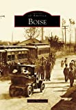 Boise (Images of America)