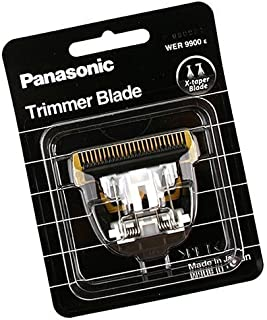 Panasonic Hair Clipper Trimmer Replacement Blade for ER1611 ER1610 ER1512 ER1511 ER1510 ER160 ER154 ER153 ER152 ER151