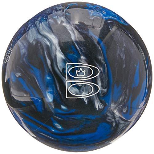 Brunswick T Zone Deep Space Bowling Ball