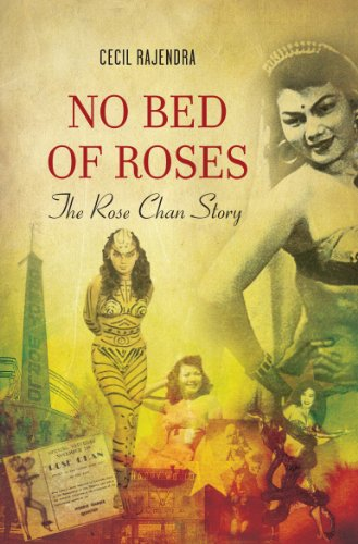 No Bed of Roses: The Rose Chan Story