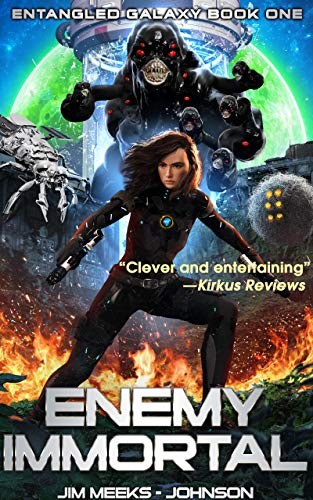 enemy-immortal