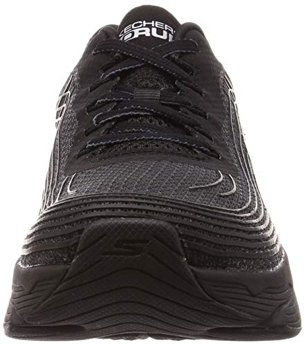 Skechers Men's Max Cushioning Shoe