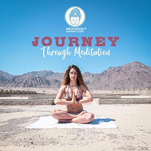 Meditation Mantras Guru
