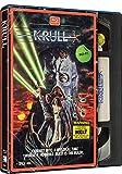 Krull - Retro VHS Style [Blu-ray]