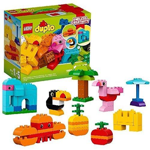 LEGO-Star Wars, Multicolore, 10853
