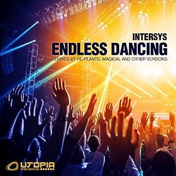 Endless Dancing