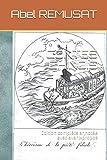 CONTES CHINOIS: Edition complète annotée avec avant-propos
