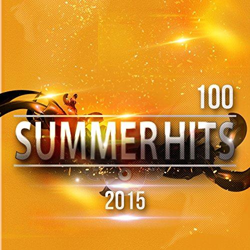 In the Street (DJ Mauro Vay & Luke Gf Remix)
