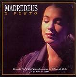 O Paraíso (Live)