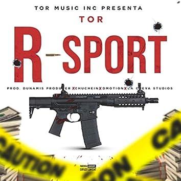 R Sport