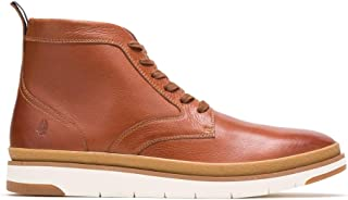 Best puma the ren leather ankle boots Reviews