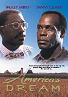 America's Dream [DVD]