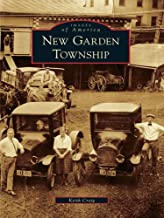 New Garden Township (Images of America)