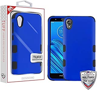 Best tuff hybrid phone protector cover Reviews