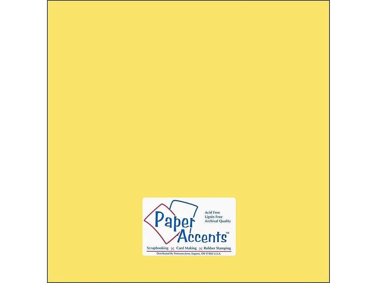 Accent Design Paper Accents ADP1212-25.10102 No.65 12