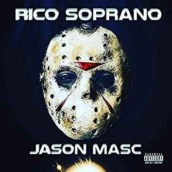 Jason Masc