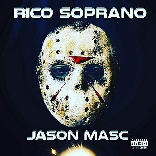 Rico Soprano