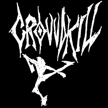 Crovvdkill (feat. Xvnnie Clvus)