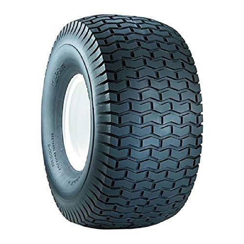 Carlisle Turf Saver Bias Tire - 18x7.50-8 4