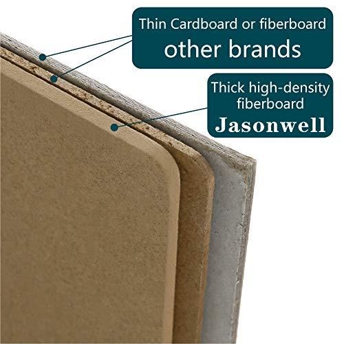 Product Image 5: Jasonwell Foldable Dog Pet Bath Pool