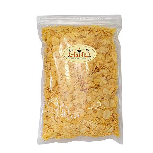 神戸アールティー ガーリックスライス 1kg Garlic Slice Flake