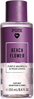 Best purple victoria secret spray Reviews