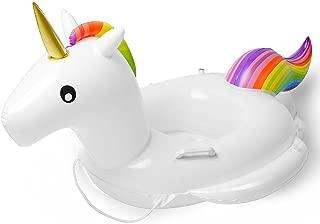Best get floaty unicorn Reviews